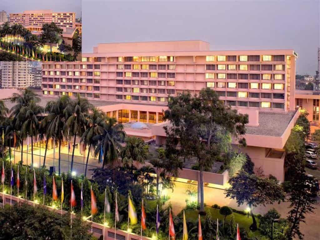 List of Best hotels in Bangladesh