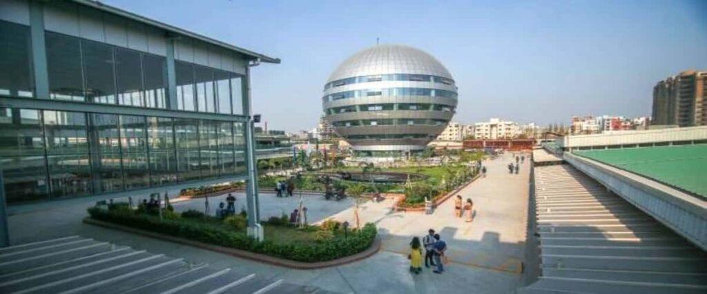 Private University in Bangladesh American International University of Bangladesh