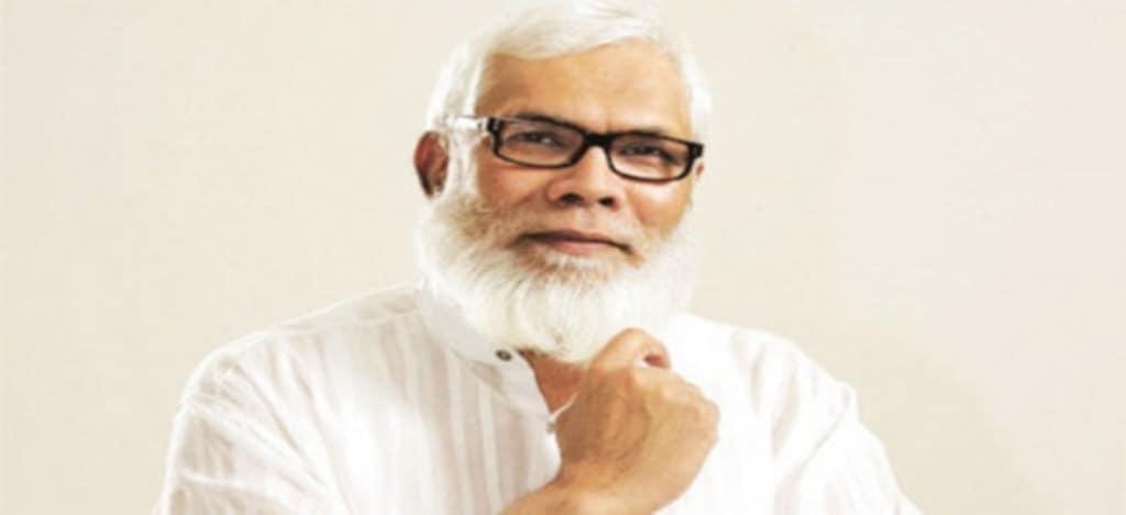 Salman F Rahman Image