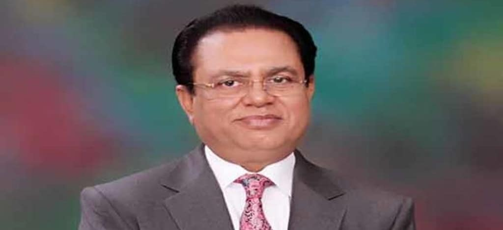 top 10 richest man in Bangladesh Syed Abul Hossain