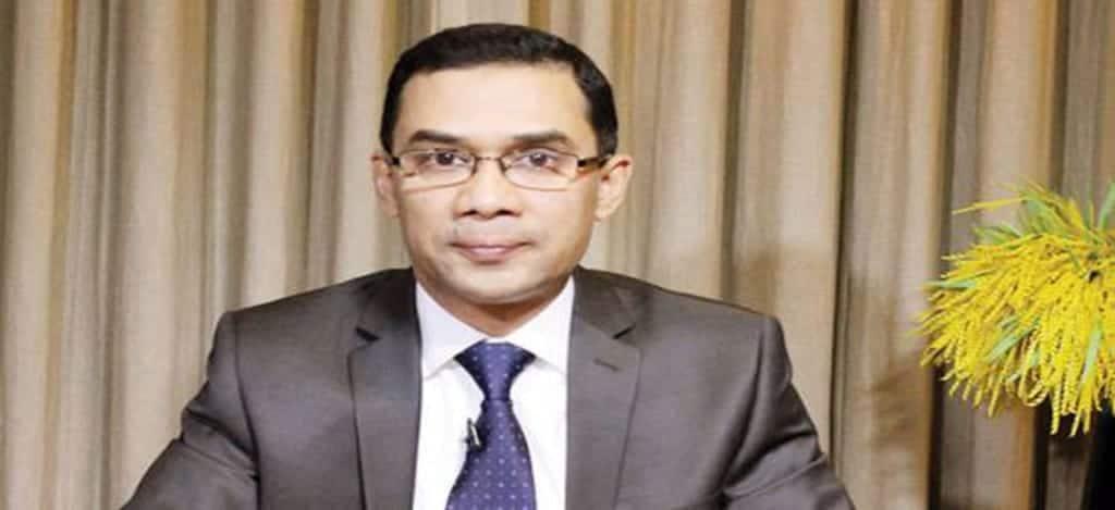 top 10 richest man in Bangladesh Tarique Rahman