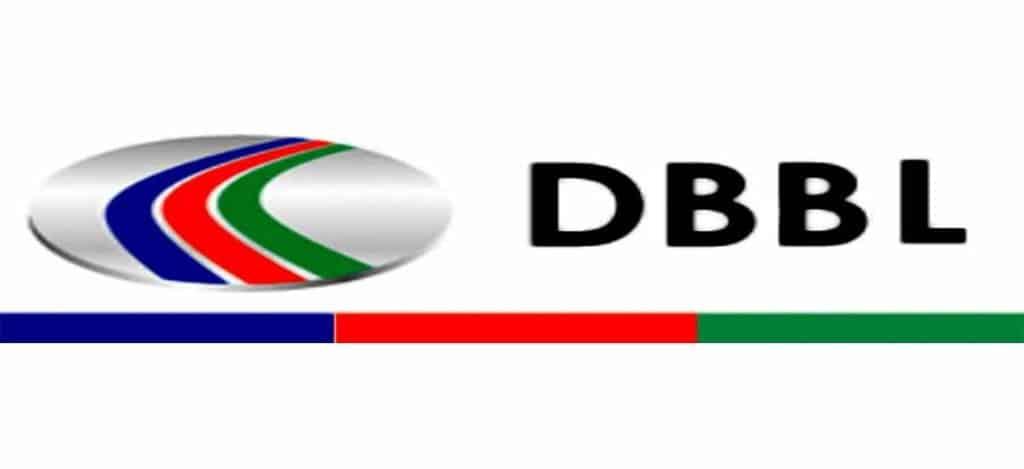 Dutch-Bangla Bank Picture