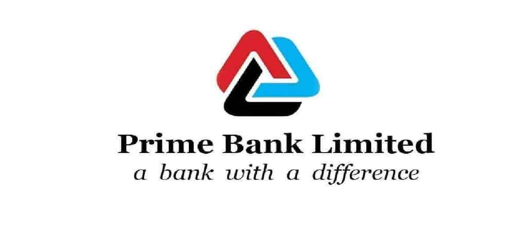 Prime Bank Limited HD Image